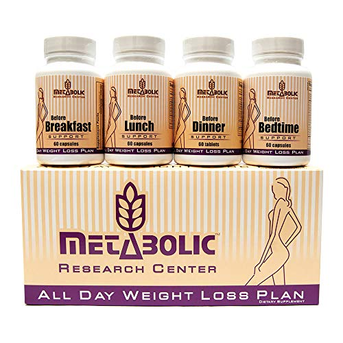 Bestselling Weight Loss Diet Kits & Systems