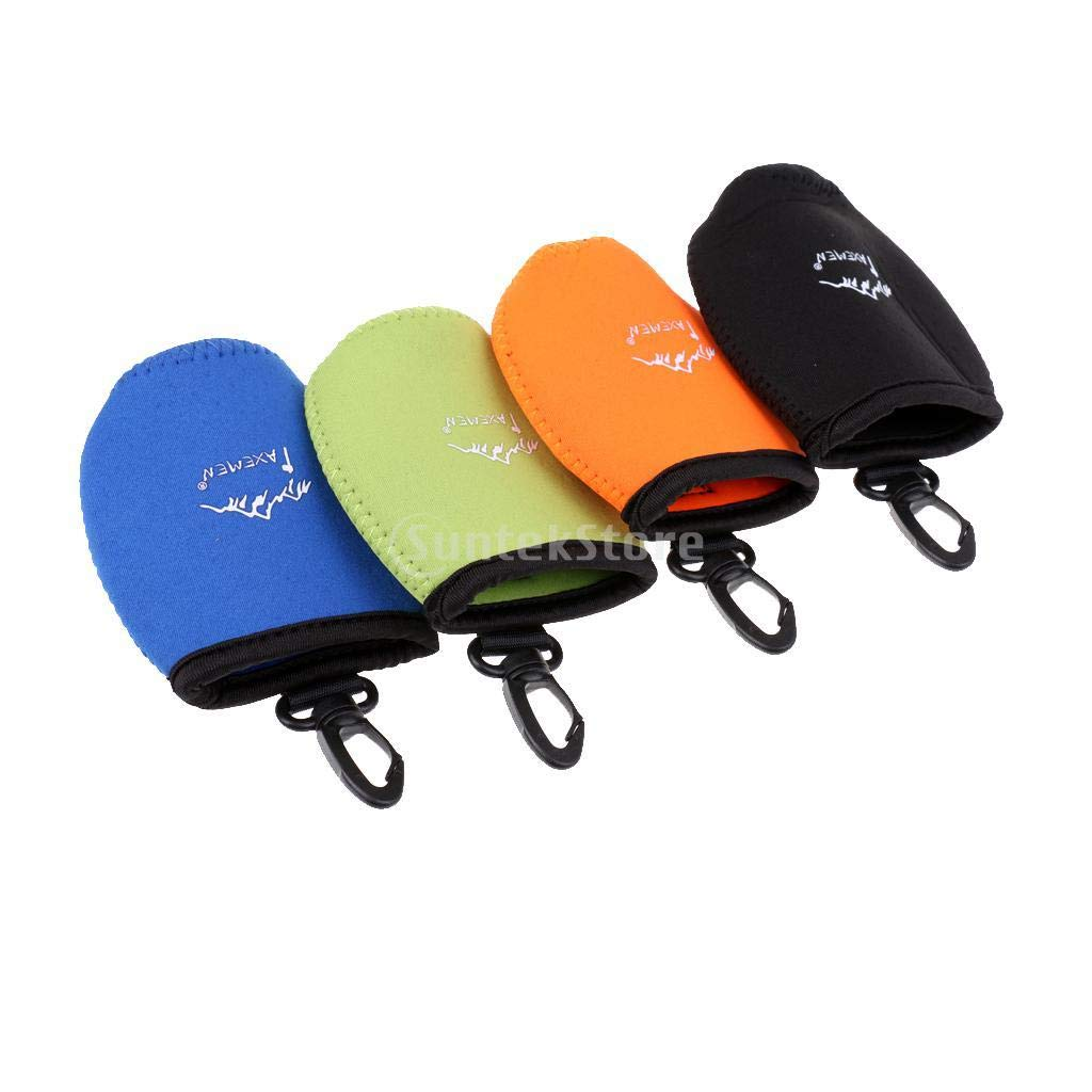 Outdoor Towel Coin Wallet Key Ring Phone Key Case Bag Pouch Holder Organizer