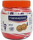 Hansaplast Regular 250' Spot