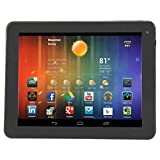"Proscan 8"" Google Certified w Google Play Android Tablet w/ 4GB storage, Wi-Fi, MicroSD Slot & HDMI Output"