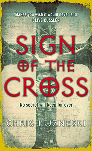 Sign of the Cross (Jonathon Payne & David