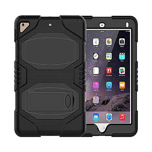vershine Soft Waterproof Dustproof Shockproof Silicone Tablet Protective Case Cases from vershine