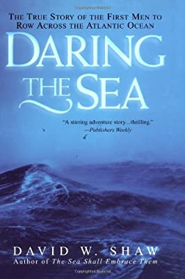 The Daring Sea