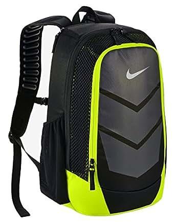 Nike Vapor Max Air Backpack Amazon Nike Max Air Vapor Backpack ... 8785719685408