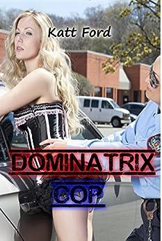Download for free Dominatrix Cop