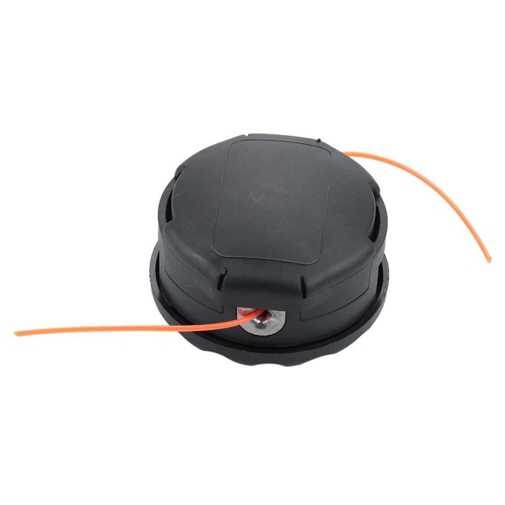 Amazon.com: Cabezal de recortador universal para Echo Speed ...