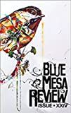 Blue Mesa Review, , 1885290241