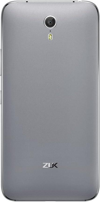 Lenovo Zuk Z1 - Smartphone de 5.5