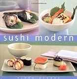 Sushi Modern, Hideo Dekura, 0794650082