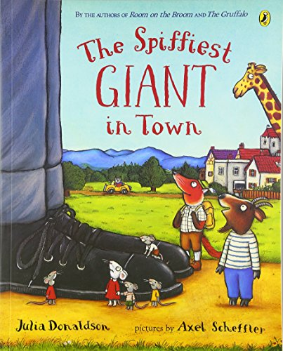 the-spiffiest-giant-in-town