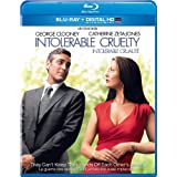 Intolerable Cruelty / Intolérable cruauté