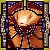 John Zorn: John Zorn's Cobra: Live At The Knitting Factory [CD]