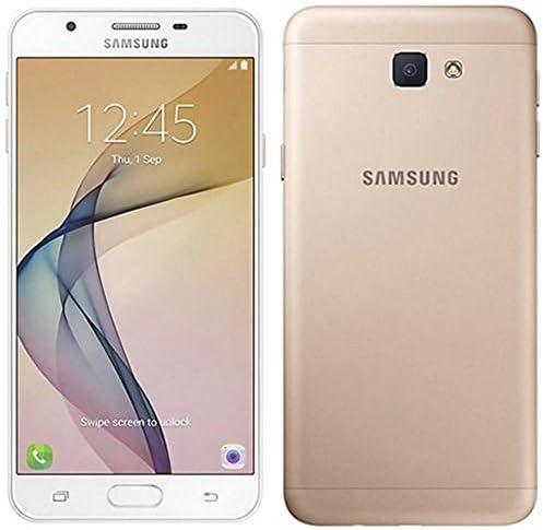 Samsung Galaxy J7 Prime 32gb G610f Ds 5 5 Dual Sim Unlocked Phone With Finger Print Sensor Gold