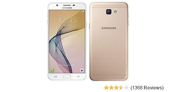Samsung Galaxy J7 Prime (32GB) G610F/DS - 5 5