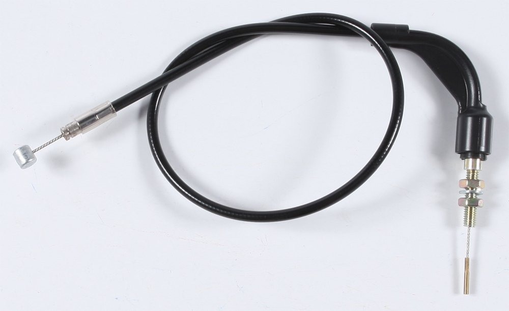 2008-2009 Throttle Cable for Snowmobile SKI-DOO MX Z RENEGADE X 800R PTEK