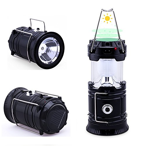 Comwinn-Ultra-Bright-Collapsible-Portable-LED-Camping-Lantern-Solar-Panel-Mobile-Power-Bank-ChargingPerfect-for-Camping-Fishing-Power-Outages-Emergencies-Hurricanes-Lightweight-Water-Resistant