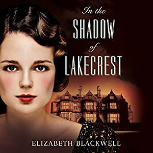 In the Shadow of Lakecrest Audiobook