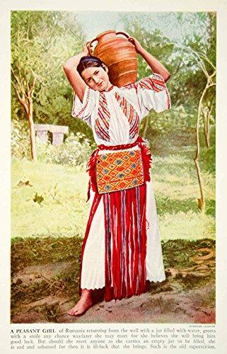 1938  (Ff Costumes)