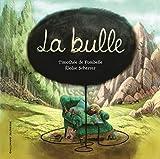 """Afficher """"La Bulle"""""""