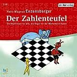 Der Zahlenteufel. 2 CDs