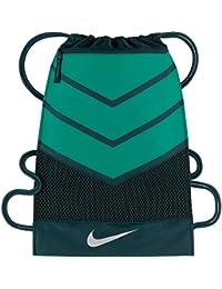 Amazon.com: Nike - Drawstring Bags / Gym Bags: Clothing, Shoes ...