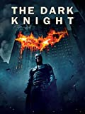 DVD : The Dark Knight