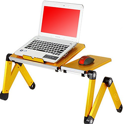 desk-york-portable-table-for-computer-adjustable-light-stand-for-laptop-ergonomic-tv-bed-lap-tray-ve
