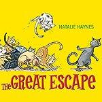 The Great Escape | Natalie Haynes