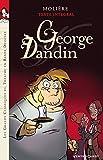 George Dandin: Nouv. Ed.