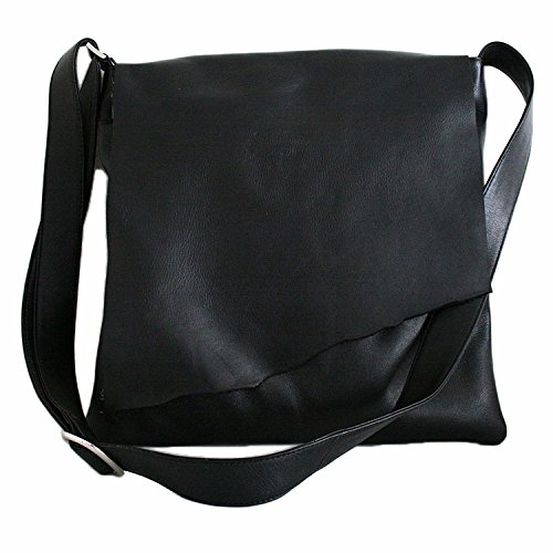 Redwood Large Canada body Leather Cross Handbag nxRqOFg