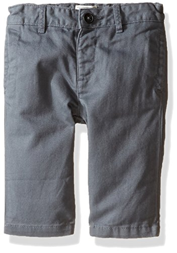 the-childrens-place-little-boys-and-toddler-chino-pant-storm-5t