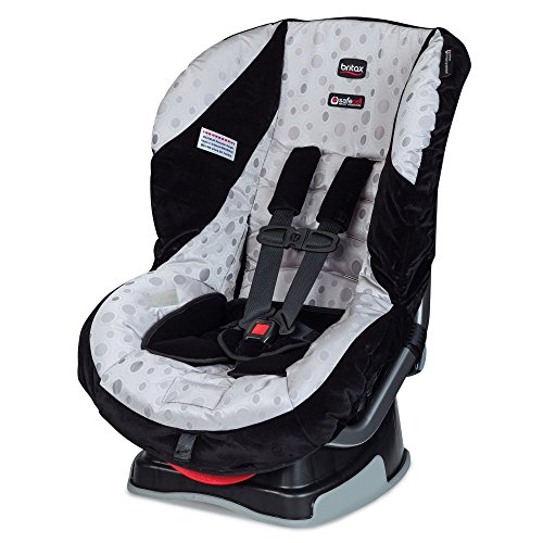 Britax-Roundabout-G41-Convertible-Car-Seat