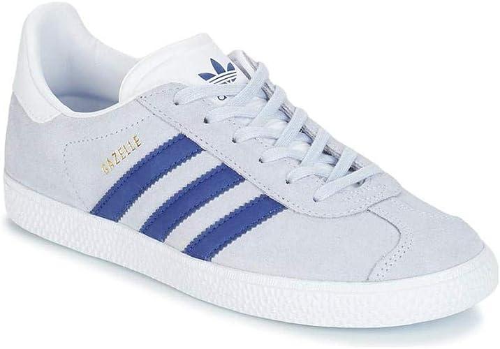 chaussure adidas enfant gazelle