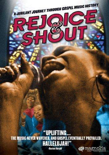 rejoice-and-shout