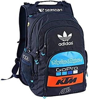 Amazon.com: RedBull/KTM Hydration Backpack by Ogio: Automotive