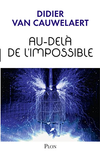 au-delà de l'impossible hors collection t. 3 french edition