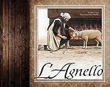 L'Agnello (Italian Edition)