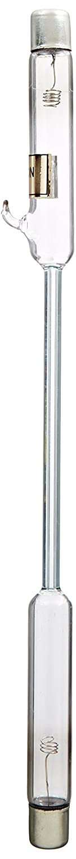 Argon United Scientific Supplies United Scientific SPTAR01 Glass Spectrum Tube