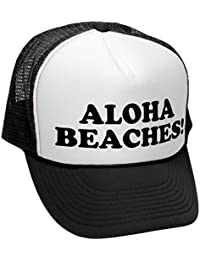 befdbe2b02d Amazon.com  Humor - Hats   Caps   Accessories  Clothing