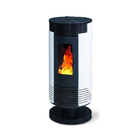 poele granule castorama cool poele a granule castorama granulex spray substitute granules. Black Bedroom Furniture Sets. Home Design Ideas