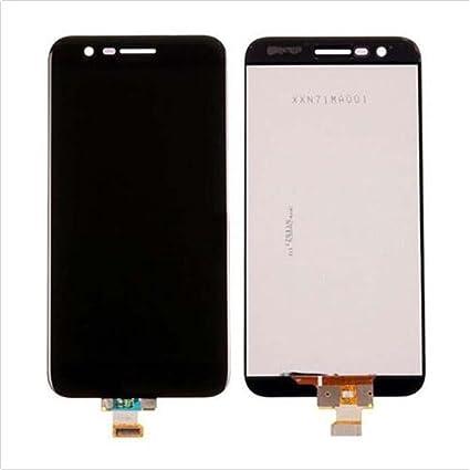 Amazon.com: Para LG K20 Plus TP260 MP260 LCD de repuesto ...