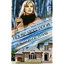 The House Next Door (Maine Justice Book 5)