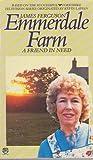 A Friend in Need (Emmerdale Farm Book 22)