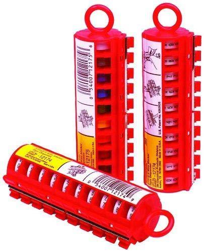3M 08664 Black Super Silicone Seal Cartridge - 1/10 Gallon ()