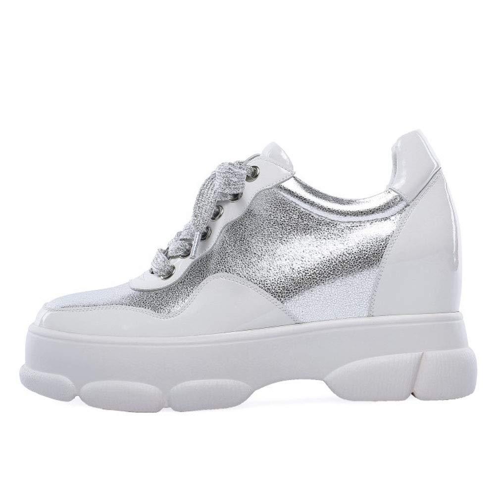 Herbst Mode Wolf Grau & Pure Platinum Nike Air Max Zero