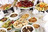 Cooking from Mainland China, Sumi Hatano, 0812053753