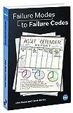 Failure Modes to Failure Codes
