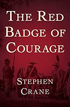 stephen cranes literary techniques in the red badge of courage The red badge of courage welcome to the litcharts study guide on stephen crane's a concise biography of stephen crane plus historical and literary.