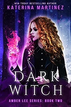 Download for free Dark Witch