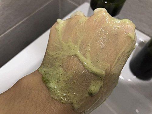 �ล�าร���หารู��า�สำหรั� wonder bath super vegitoks cleanser 300ml